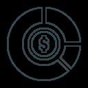 Combiner l'épargne, le rendement et la fiscalité